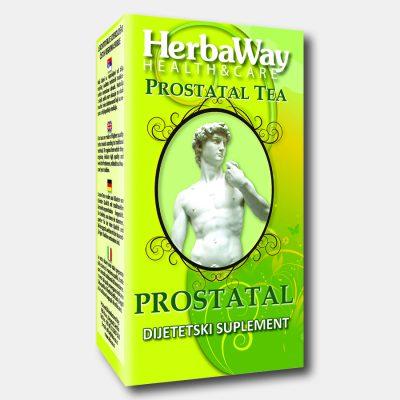 PROSTATAL