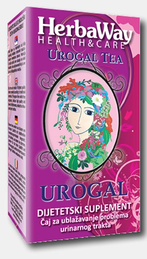 UROGAL